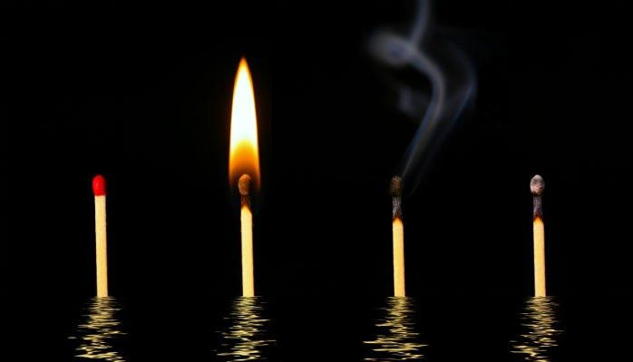 burn-out.jpg