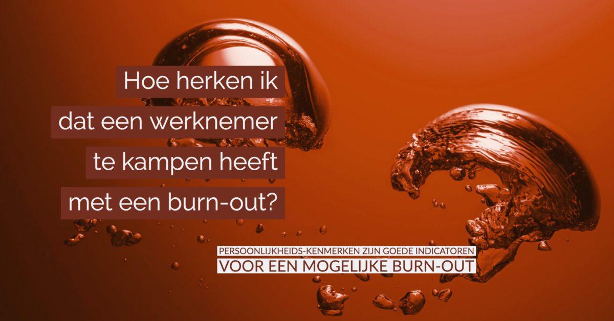 FB_hoe-herken-ik-werknemer.-met-burn-out-1200x628.jpg