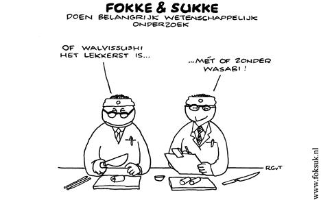 Fokke-en-Sukke-doen-belangrijk-wetenschappelijk-onderzoek-2905102402.png