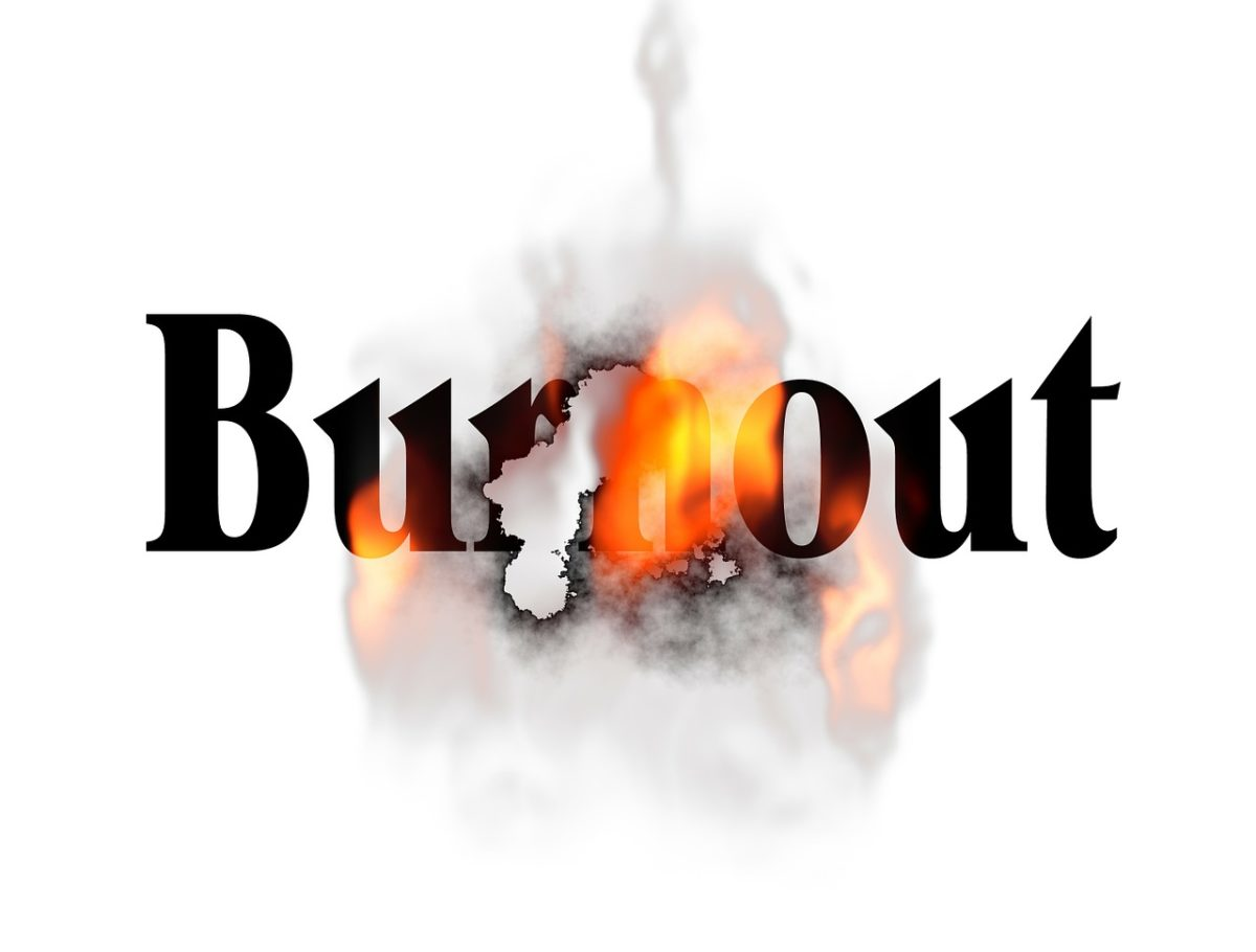 Wat-is-burn-out-1-1200x910.jpg